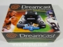 Sega Dreamcast Sport