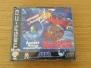 MegaCD Games
