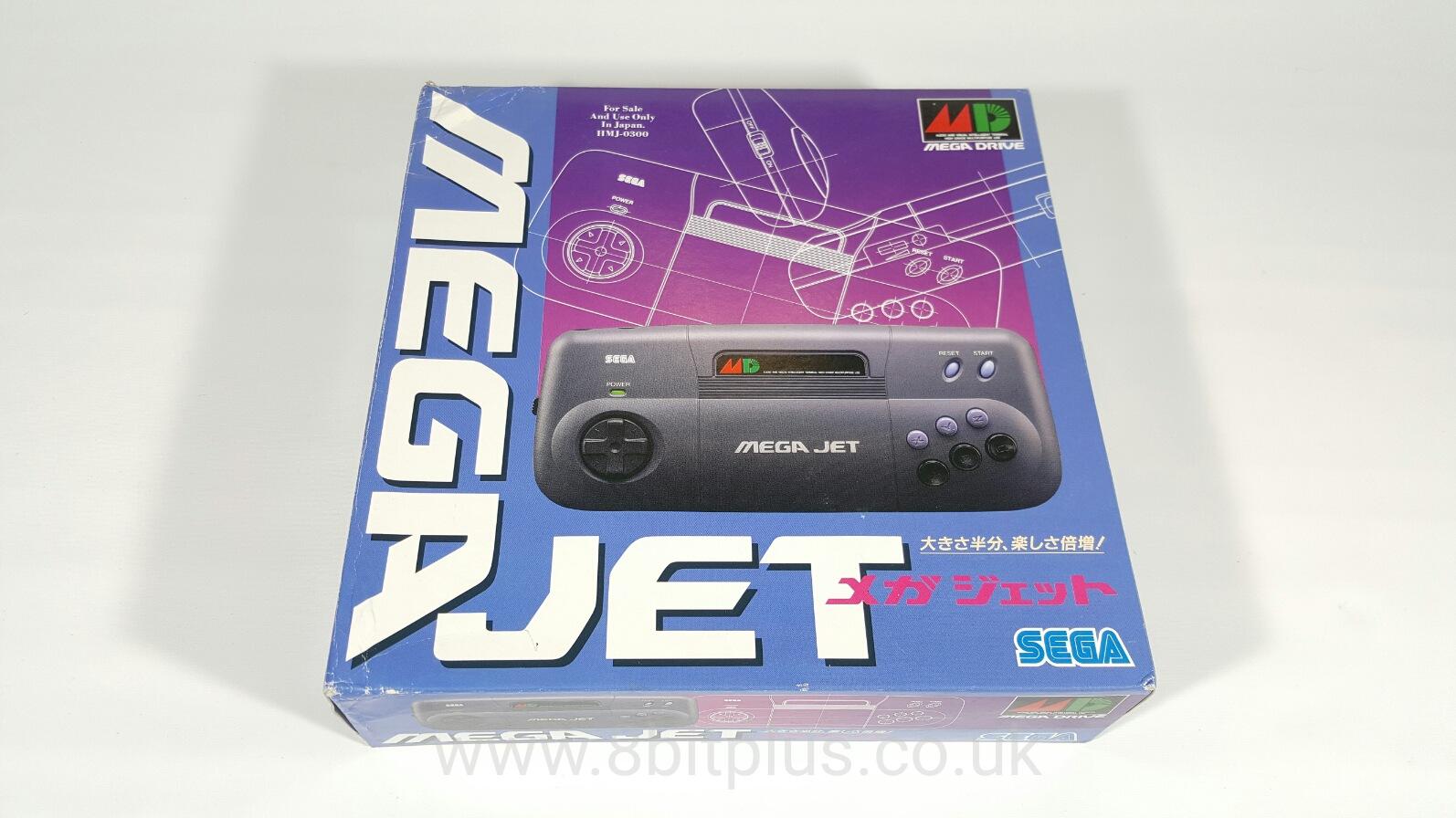 Sega_Megajet_1