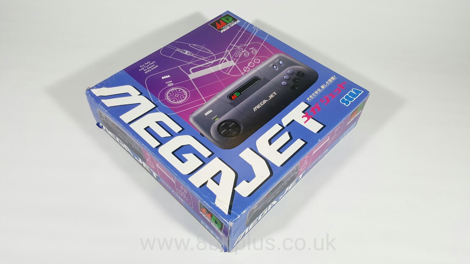 Sega_Megajet_2