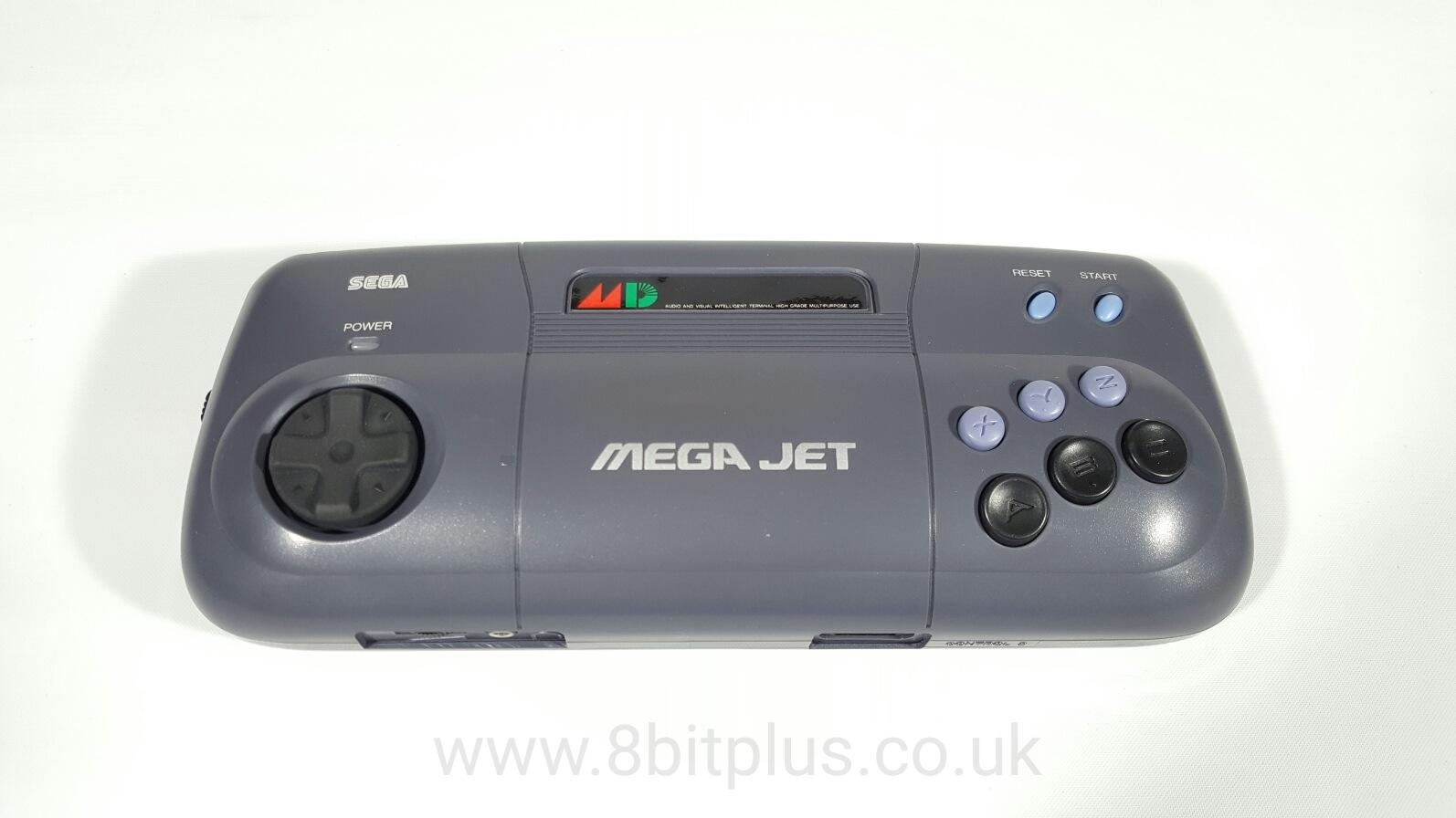 Sega_Megajet_8