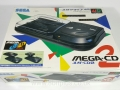 Jap_MegaCD_2_09
