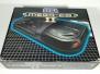 Sega MegaCD 2 PAL