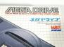 Sega Megadrive JAP