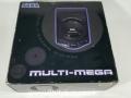 Sega_Multimega_7