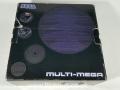 Sega_Multimega_6