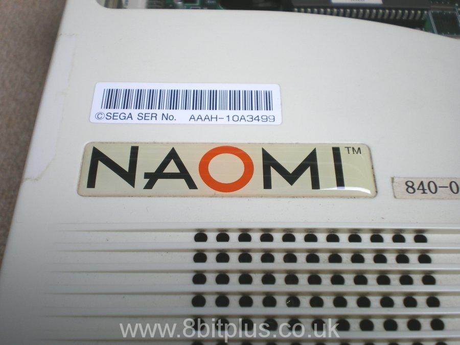 naomi_case_logo