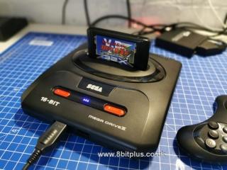 Sega-Neptune-8