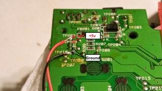 Nomad power solder.jpg