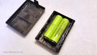 Nomad_Battery_Pack4.jpg
