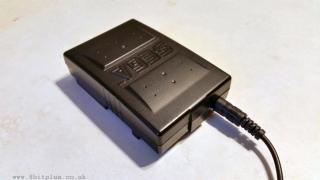 Nomad_Battery_Pack_7.jpg