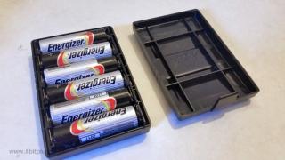 Nomad_Battery_pack_2.jpg