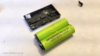 Nomad_Battery_pack_3.jpg