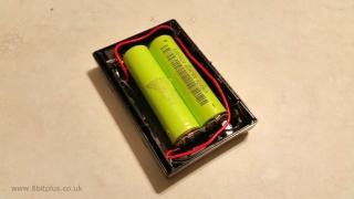 Nomad_Battery_pack_5.jpg