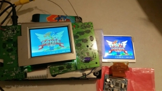 Nomad_LCD_Sonic2-1.jpg