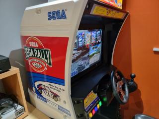Sega-Rally-Cab-Artwork-13
