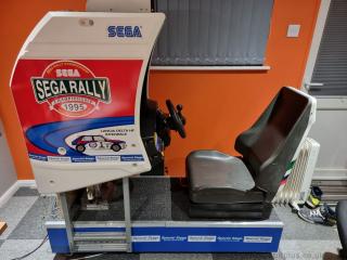 Sega-Rally-Cab-Artwork-7
