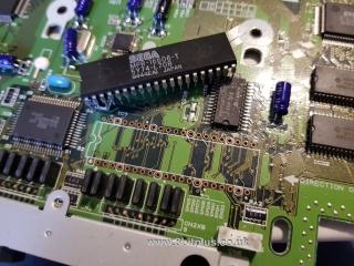 Sega_Saturn_BIOS_Removed