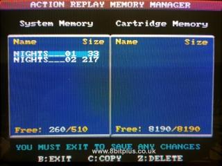 Sega_Saturn_Save_Data