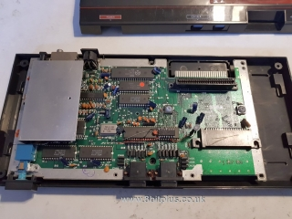 SMS1_Motherboard_Mod