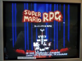 Mario-RPG_Title_JP