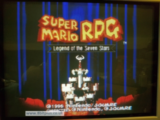 Mario_RPG-conversion (2)