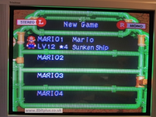 Mario_RPG-conversion (3)