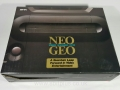 Neo_Geo_AES_11