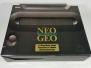 SNK Neo-Geo AES
