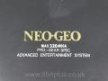 Neo_Geo_AES_03