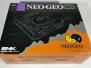 SNK Neo-Geo CD 2