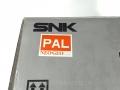 Pal_Neo-Geo_CD_5