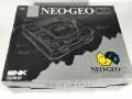 Pal_Neo-Geo_CD_3