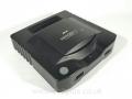 Pal_Neo-Geo_CD_7