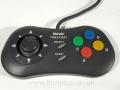 Neo-Geo-CD_05