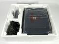 Neo-Geo-CD_08