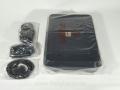 Neo-Geo-CD_09