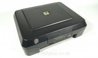 Neo-Geo-CD_10