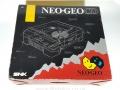 Neo-Geo-CD_06