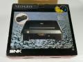 Neo-Geo-CD_07