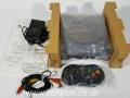 Neo-Geo-CDZ1