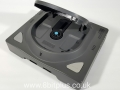 Neo-Geo-CDZ5