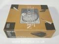 Neo-Geo-CDZ7