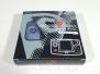 SNK Neo-Geo Pocket