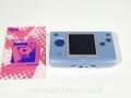 Neo_Geo_pocket_5