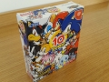 Sonic10_Box