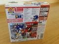 Sonic10_Box2