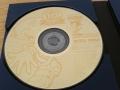 Sonic10_CD