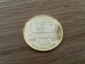 Sonic10_Coin2