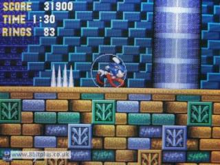 Sonic3Complete_S31